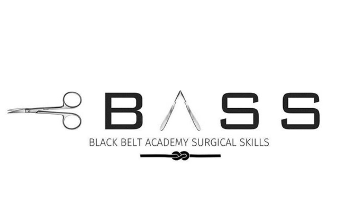 BBASS-image